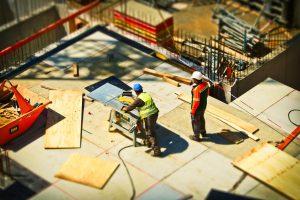 construccion civil