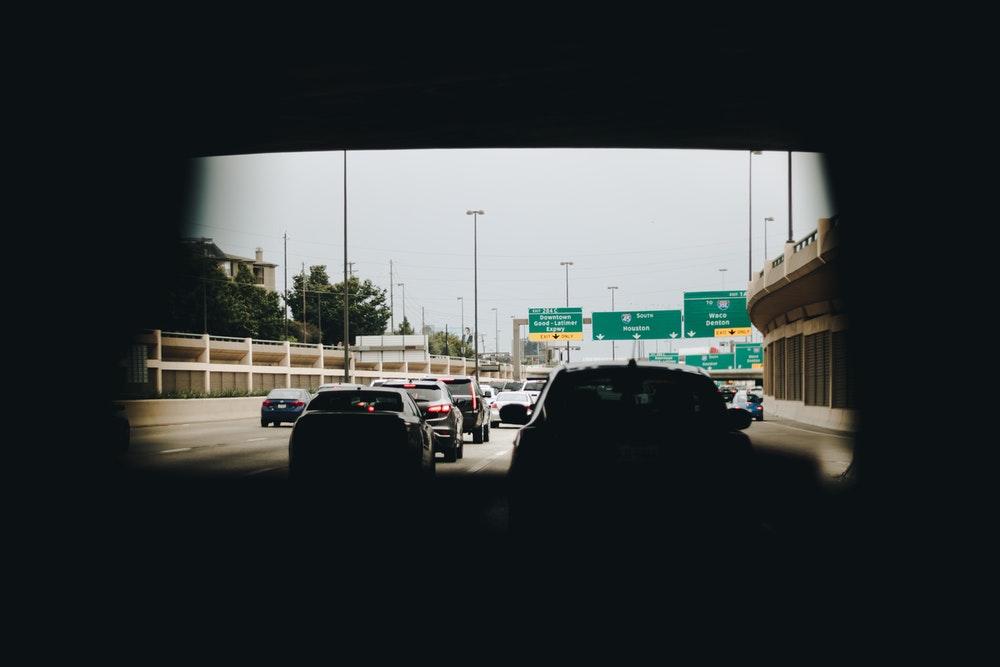 accidentes_de_transito
