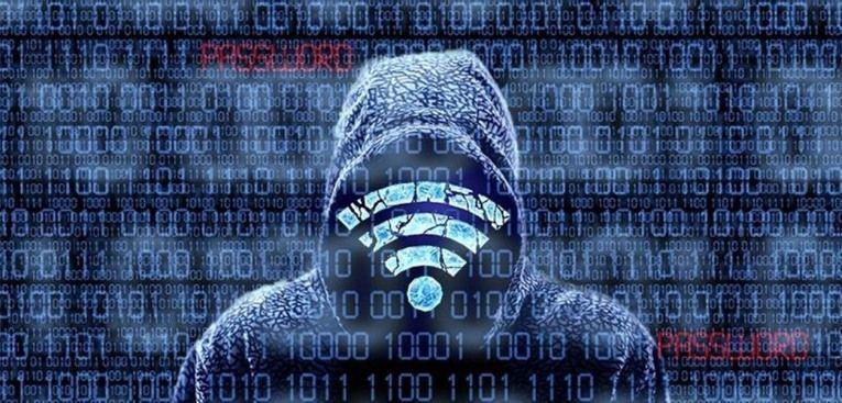 seguridad-cibercrimen