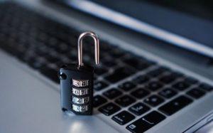 tendencias de la seguridad privada