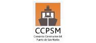 CONSORCIO CONSTRUCTOR DEL PUERTO SAN MARTIN