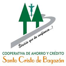 cooperativa de ahorro y crédito Santo Cristo de Bagazán