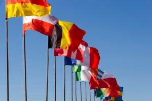 paises mas seguros del mundo safearound